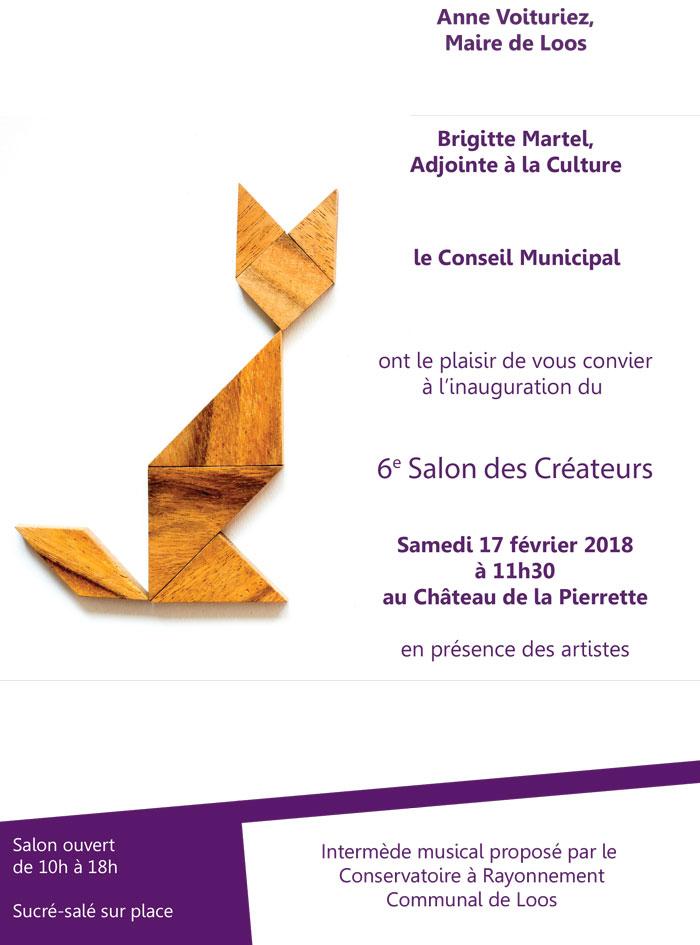 invitation-6e-salon-des-createurs-2018-2