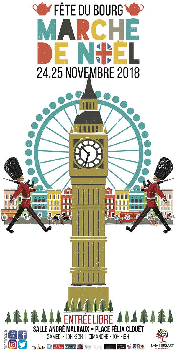 LONDRES_BIGBEN_NOEL