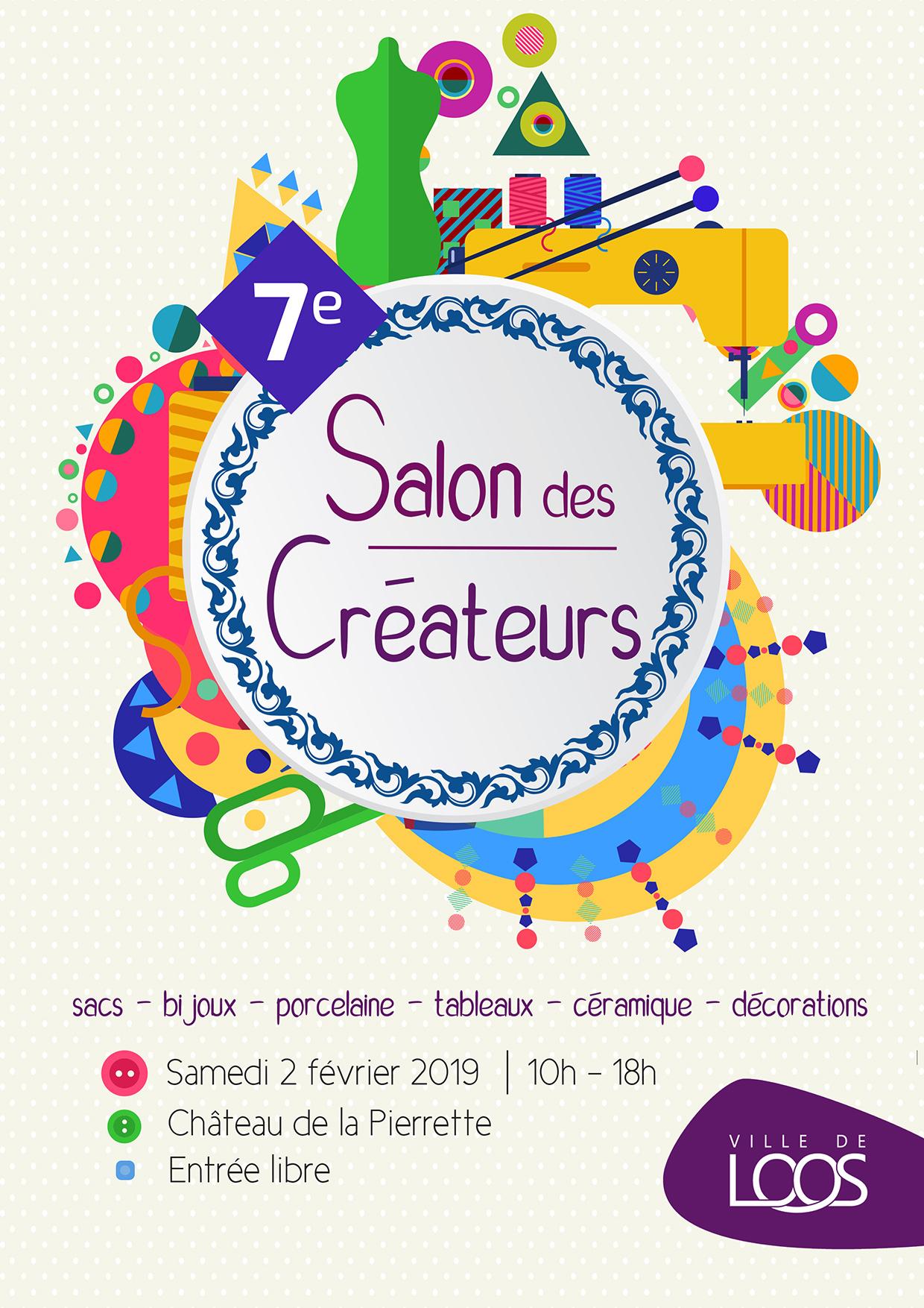20190202_Salon_créateurs_V3