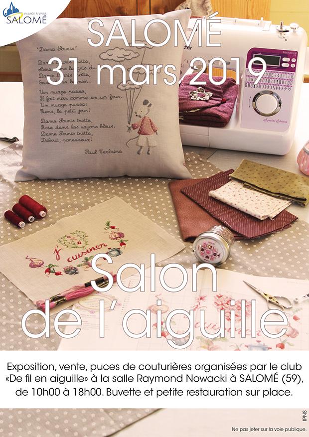 maquette affiche 31 mars copie.indd